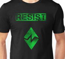Zendikar fights back Unisex T-Shirt