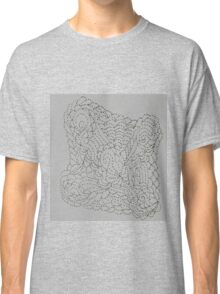 When is a Rectangle NOT a Rectangle? Classic T-Shirt
