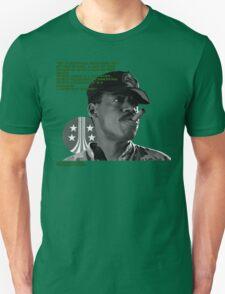 Aliens (Sgt. Apone´s speech) T-Shirt