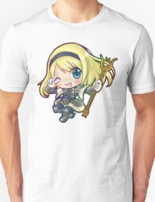 Cute Lux - League of Legends T-Shirt