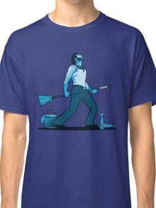 Bully Rock Classic T-Shirt