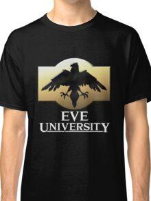 EVE University - Dark Classic T-Shirt
