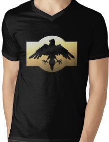 EVE University Emblem T-Shirt