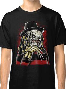 Fredator Classic T-Shirt
