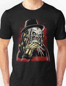 Fredator Unisex T-Shirt