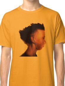 Gummmo Classic T-Shirt