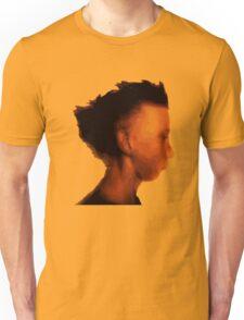 Gummmo Unisex T-Shirt