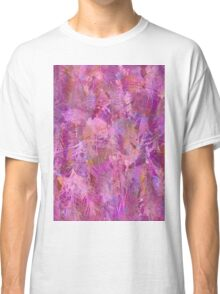 Bright as a feather Classic T-Shirt