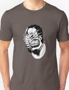 FACEHUG! Unisex T-Shirt