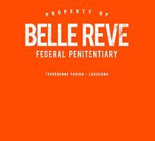 Belle Reve (worn look) Unisex T-Shirt