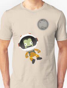 Mún or Bust! Kerbal Space Program T-Shirt