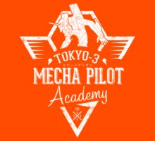 T3 Pilot Academy Kids Clothes