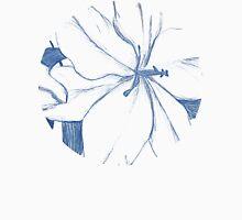 Wild flower III Unisex T-Shirt