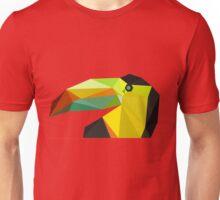Bigbird ! Unisex T-Shirt