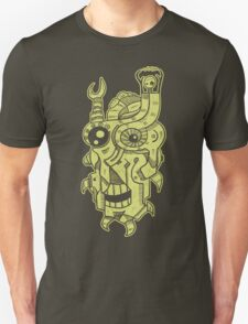 Killer Robot T-Shirt