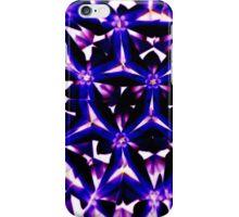 Pyramid iPhone Case/Skin