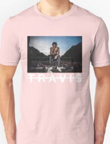 TRAVI$ SCOTT T-Shirt