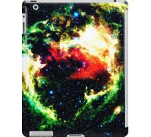 Soul Nebula One iPad Case/Skin