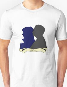 The Holmes Brothers T-Shirt