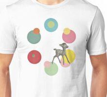 Go Bambi! Unisex T-Shirt