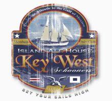 key west sail by redboy