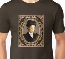 Missy (The Master / Mistress) Unisex T-Shirt