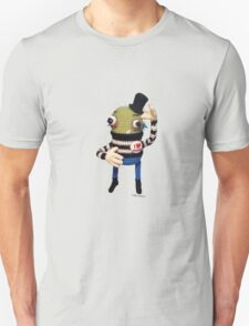 Mel the Swell T-Shirt