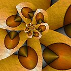 Fractal Graphic by gabiw