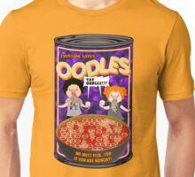 Oodles Unisex T-Shirt