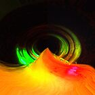FOLLOW THE WAVE OF COLOR by leonie7
