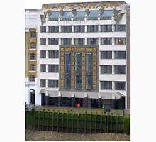 London Deco: Hays Wharf/St Olaf House 1 Unisex T-Shirt