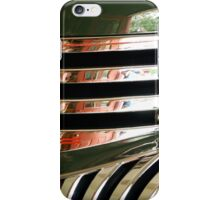 Seeeee The USA In A Chevvvrolet! iPhone Case/Skin