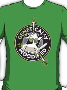 Genetically Moodified T-Shirt