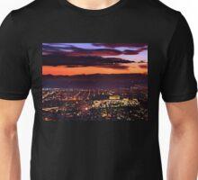 The eternal symbol Unisex T-Shirt