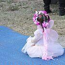 Fairy Princess ... by Danceintherain
