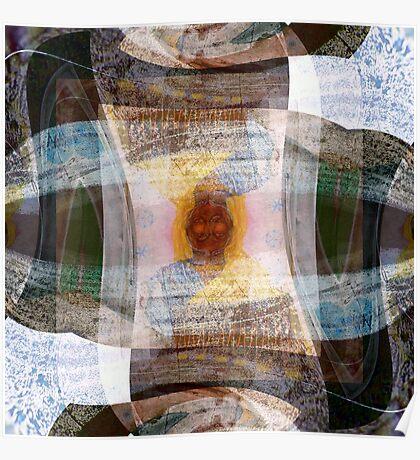 P1380935-P1380936 _GIMP _XnView Poster