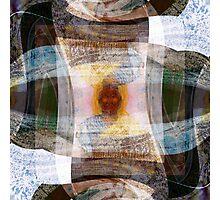 P1380935-P1380936 _GIMP _XnView Photographic Print