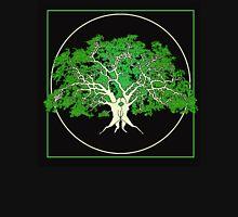 Tree of Life - by Nelson Pawlak © 2015 Unisex T-Shirt