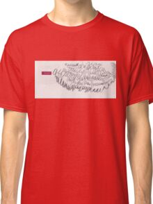 why fruit Classic T-Shirt