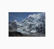 Mount Everest from Kala Patar T-Shirt