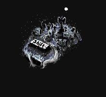 Graveyard Shift Unisex T-Shirt