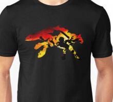 Darksiders - War Fighting Unisex T-Shirt