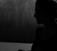 Far Away by drewanne
