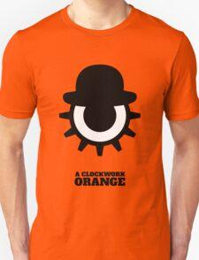 A Clockwork Orange (2) T-Shirt