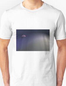 Sail Away Moon T-Shirt