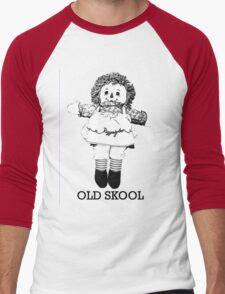 Old Skool Ann Doll T-Shirt
