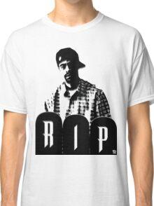 Mac Dre RIP Classic T-Shirt