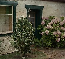 Cottage Living Carcoar by garts