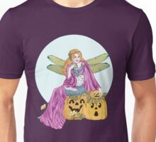 Jack of the Lantern Unisex T-Shirt