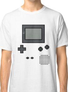 Pixel boy  Classic T-Shirt